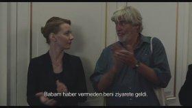 Toni Erdmann (2016) Türkçe Altyazılı Fragman