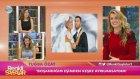 Tuğba Özay'dan Pişmanlık İtirafı - Renkli Sayfalar 179. Bölüm (19 Ocak Perşembe)