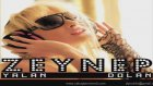 Zeynep Turkes - Yalan Dolan (Yakup Tanriverdi Club Remix)