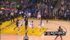 2017 All-Star | Stephen Curry'nin en iyi 10 hareketi