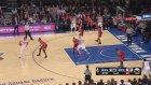 Carmelo Anthony'den Wizards'a Karşı 34 Sayı, 10 Ribaund - Sporx