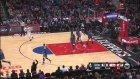 DeAndre Jordan'dan Timberwolves'a karşı 29 sayı, 16 ribaund!  - Sporx