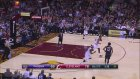 Kyrie Irving'ten Suns Karşısında 26 Sayı - Sporx