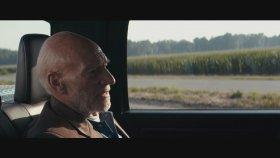 Logan (2017) Türkçe Dublajlı 2. Fragman