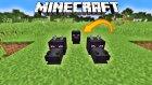 Sarp'ın Anısına | Minecraft Egg Wars
