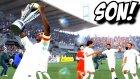2 Kupa Fınalı ! Kariyer Son | Fifa 17