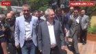 Emniyet Fenerbahçe'yi Uyardı: Aziz Yıldırım Suikast Listesinde 1. Sırada