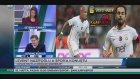 Güvenç Kurtar: ''ben Olsam De Jong'u Gönderirdim''