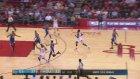 21 Ocak | Nba Performans: Stephen Curry Ve Kevin Durant'ın Özel Gecesi