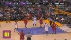 Kobe Bryant 81 Sayıyı 11 Yıl Önce Bugün Attı!