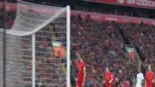 Liverpool 2-3 Swansea City - Maç Özeti izle (21 Ocak 2017)