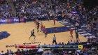 Marc Gasol'den Rockets'a karşı 32 sayı, 2 top çalma & 3 blok