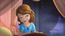Prenses Sofia Ivy'nin Laneti 1 Kısım