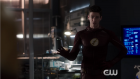 The Flash 3. Sezon 10. Bölüm Sneak Peek