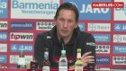Bayer Leverkusen, Hakan ve Ömer'in Golleriyle Hertha'yı 3-1 Yendi