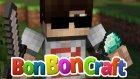 BONBONCRAFT #5 - DIAMOND REKORU