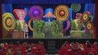 Güldüy Güldüy Show Çocuk 16. Bölüm - Kamp Skeci