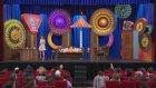 Güldüy Güldüy Show Çocuk 16. Bölüm - Kızın Ailesi ile Tanışma