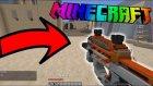Minecraft Cs