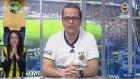 Ozan Tufan'ın golünde FB TV!