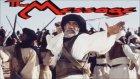 THE MESSAGE ÇAĞRI FİLMİNDEKİ OYUNCULARIN HEPSİ KAFİR YABANCI BATILI TANINMIŞ SİNEMACI ARTİSTLER