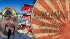Yolun Kalanını Katırlarla Gidicez   Europa Universalis Iv   Japonya   Bölüm 21