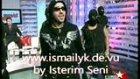 Ismail Yk-Sekerim Benim(Musti Show)