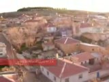 Köklüce Köyü Tanıtım Videosu 2