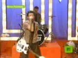 Sum 41-Still Waiting
