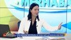 12.12.2016 - NAİM PINAR - ÇİĞDEM AYDIN - DİYALOG TV