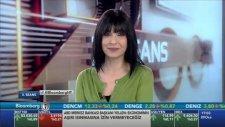 20.01.2017 - Bloomberg HT - 3. Seans - GCM Menkul Kıymetler Araştırma Müdürü Dr. Tuğberk Çitilci