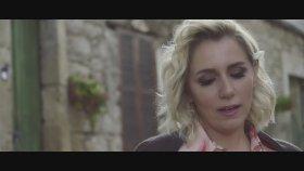 Ayşe Çınar - Kalbimin Çaresi