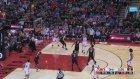 Demar Derozan'dan Suns'a Karşı 22 Sayı, 3 Ribaund & 4 Asist - Sporx