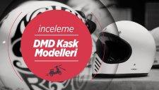 DMD Kask Modelleri |  DMD Helmet