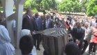Erdoğan'ın Afrika'da Tamtam Çalması