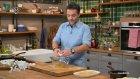Ispanaklı Dolgulu Krepler Tarifi - Arda'nın Mutfağı