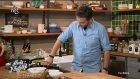 Karamelize Armutlu Kek Tarifi - Arda'nın Mutfağı