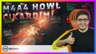 M4a4 Howl(Uluma) Çıktı - Cs Go Kasa Açılımı