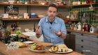 Peynirli Rulolar Tarifi - Arda'nın Mutfağı