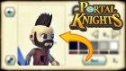 Yeni İmajım | Portal Knights Türkçe