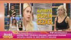 Aleyna Tilki Okulundan Disiplin Cezası Aldı - Renkli Sayfalar 24 Ocak Salı