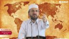 Çözüm İslam Ekonomisinde