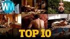 En İyi 10 Seks Pozisyonu!