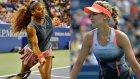 Gelmiş Geçmiş En İyi 10 Kadın Tenisçi