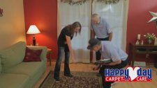 Happy Day Carpet Care
