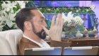 İngiliz The Conversation İnternet Sitesinde Adnan Oktar'ın Darwinizmi Yerle Bir Ettiğine Yer Verildi