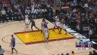 Kevin Durant'in Miami'de Attığı 27 Sayı  - Sporx