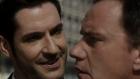 Lucifer 2. Sezon 13. Bölüm Fragmanı