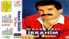 Malatyalı İbrahim - Aşk Yarası
