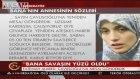 Minik Bana Türkiye'yi Böyle Özetledi